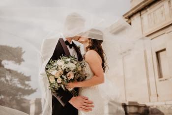 Ślubny Zakątek konsultantka ślubna, Wedding planner Kowal