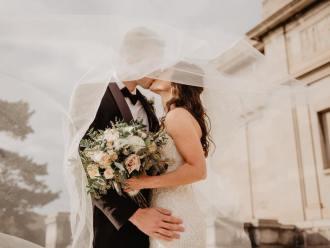 Ślubny Zakątek konsultantka ślubna,  Toruń