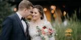 Długo i Szczęśliwie - ponadczasowa fotografia ślubna, Zabrze - zdjęcie 6