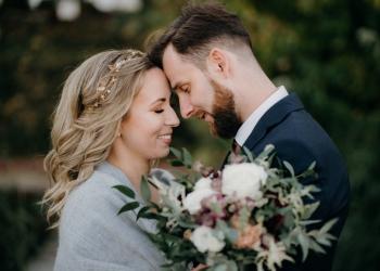 Długo i Szczęśliwie - ponadczasowa fotografia ślubna, Fotograf ślubny, fotografia ślubna Andrychów
