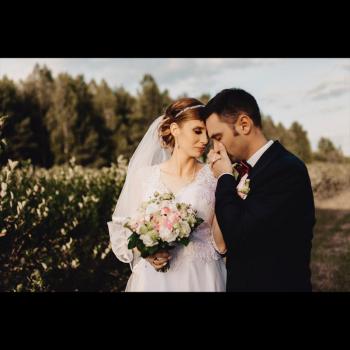 PiejakArt -historie ślubne, Fotograf ślubny, fotografia ślubna Różan