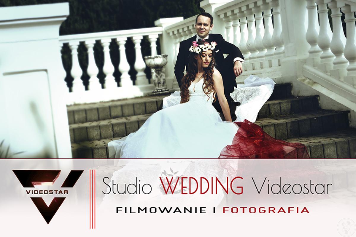 STUDIO VIDEOSTAR -  Filmowanie i Fotografia, Piotrków Trybunalski - zdjęcie 1