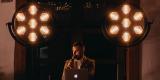 DJ STANLEY - Wesela Nowoczesne, Glamour, Retro + Muzyka Live!, Kielce - zdjęcie 1