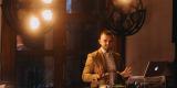 DJ STANLEY - Wesela Nowoczesne, Glamour, Retro + Muzyka Live!, Kielce - zdjęcie 2