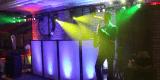 2 x DJ/Konferansjer (Pan i Pani). Opcjonalnie muzycy do wyboru. ENG/DE, Gdańsk - zdjęcie 2