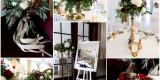 Blossom Avenue - florystyka i dekoracje ślubne, Białogard - zdjęcie 4