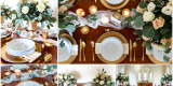 Blossom Avenue - florystyka i dekoracje ślubne, Białogard - zdjęcie 5