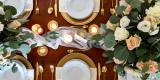 Blossom Avenue - florystyka i dekoracje ślubne, Białogard - zdjęcie 3
