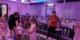KOSMICZNE ANIMACJE dla dzieci - GRAwitacja Centrum Rozrywki, Zamość - zdjęcie 8