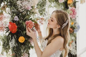 Just Love Weddings - kompleksowa organizacja ślubów, Wedding planner Dzierzgoń