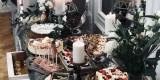 Słodki Matie - słodki stół na Twoje wesele, słodki bufet, tort weselny, Bielsko Biała - zdjęcie 2