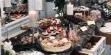 Słodki Matie - słodki stół na Twoje wesele, słodki bufet, tort weselny, Bielsko Biała - zdjęcie 3