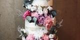 Słodki Matie - słodki stół na Twoje wesele, słodki bufet, tort weselny, Bielsko Biała - zdjęcie 4