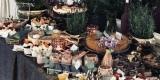 Słodki Matie - słodki stół na Twoje wesele, słodki bufet, tort weselny, Bielsko Biała - zdjęcie 5
