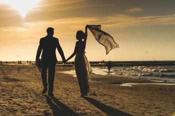 Twoja historia opowiedziana w każdym zdjęciu, Fotograf ślubny, fotografia ślubna Słupsk