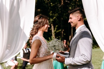 Dream of Wedding Wedding Planner / Konsultant Ślubny