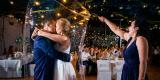Dream of Wedding Wedding Planner / Konsultant Ślubny, Łódź - zdjęcie 3