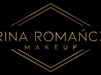 Karina Romańczuk Makeup,  Otwock