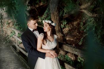 FILM & FOTOGRAFIA  - Pakiety FOTO & VIDEO - DRON, Kamerzysta na wesele Izbica Kujawska