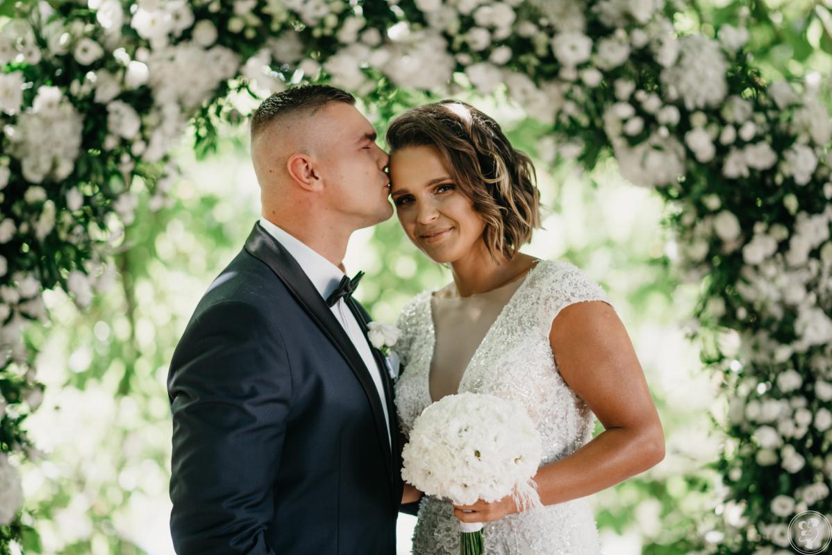 Butterfly - Wedding  Planner / Konsultanci ślubni, Szczecin - zdjęcie 1