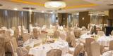 HOTEL ARENA - sale weselne, Tychy - zdjęcie 5