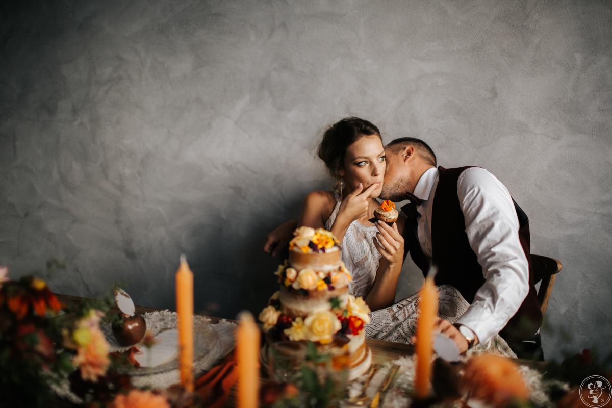 Goczkowski & Górecka - fotografujemy miłość, naturalnie., Warszawa - zdjęcie 1