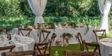 Namiot na ślub i wesele w Plenerze INIEBANALNI, Buczek - zdjęcie 2