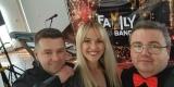 Zespół muzyczny Family Band to dobry wybór na Twoje Wesele !!!, Bojszowy - zdjęcie 2