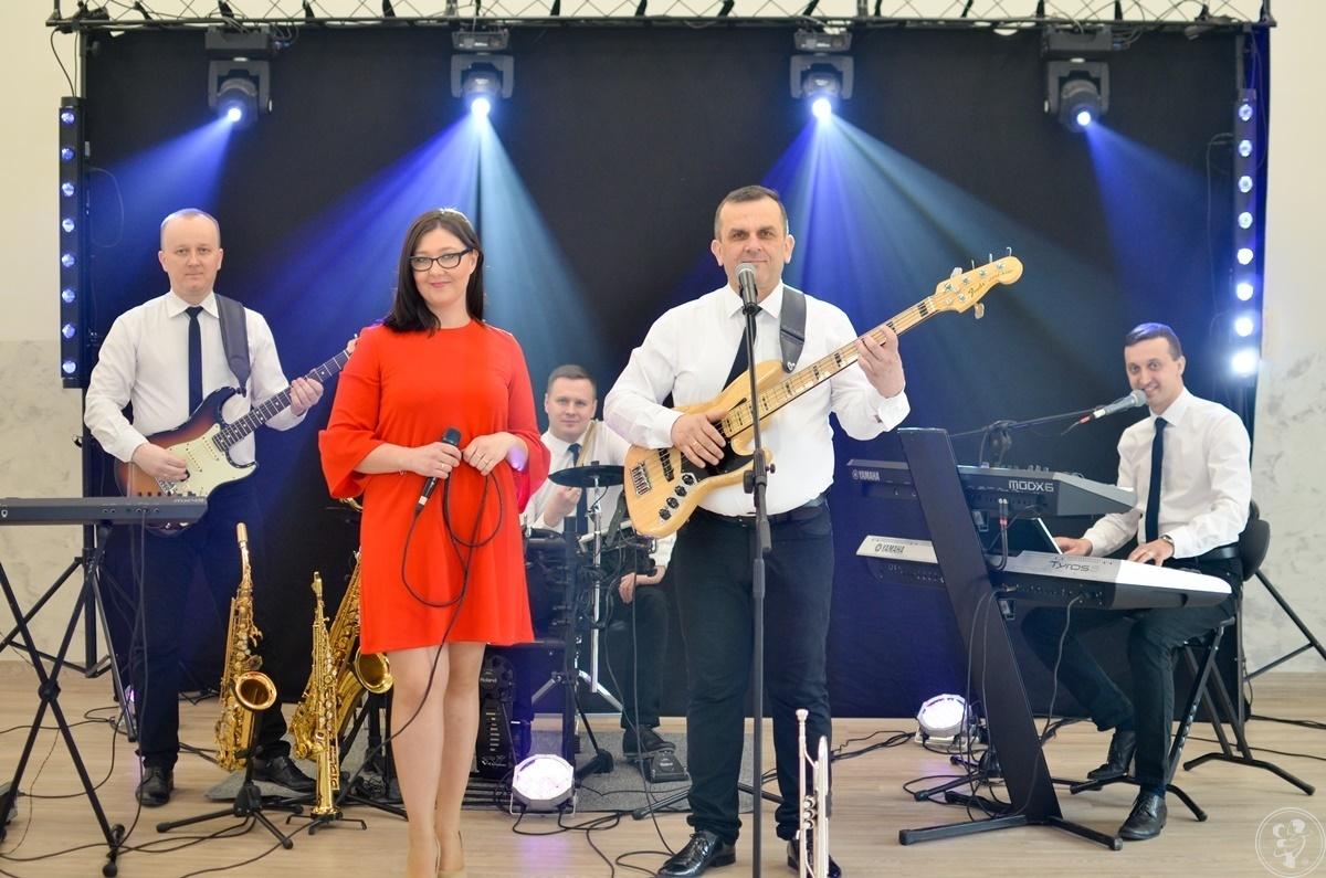 Zespół Impuls Group, Bochnia - zdjęcie 1