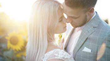 Luna Film Studio - Wyjątkowe filmy ślubne, Kamerzysta na wesele Bojanowo