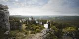 Pełne emocji, magiczne zdjęcia - Aproduction, Ruda Śląska - zdjęcie 6