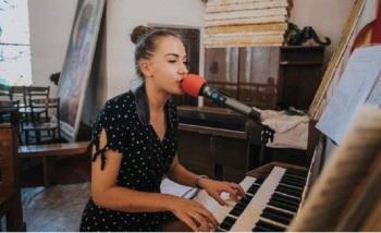 Oprawa muzyczna ślubu Wiktoria Kiełbasa, Oprawa muzyczna ślubu Tychowo