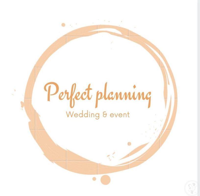 organizator ślubów, wesela , eventów, Gdynia - zdjęcie 1