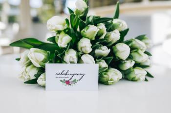Celebrujemy - organizacja uroczystości i wesel, Wedding planner Słupsk