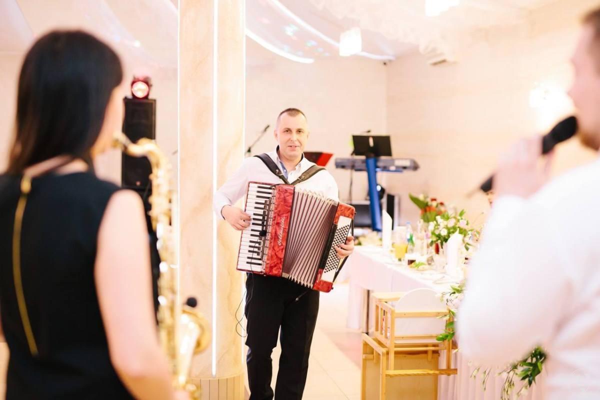 Grupa muzyczna BEST, Bełchatów - zdjęcie 1