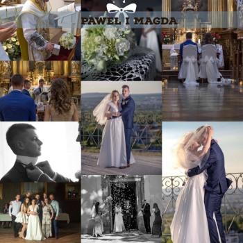 Marcin  Ciołek- Ślub to niezwykle ważne wydarzenia dla Państwa Młodyc, Fotograf ślubny, fotografia ślubna Bobowa