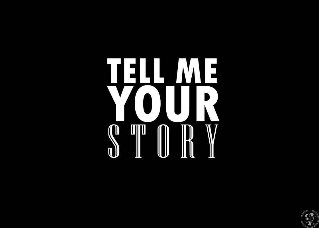 Tell Me Your Story, Wrocław - zdjęcie 1