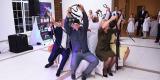 DJ DARUU, wodzirej, taniec w chmurach, konkursy, karaoke, Ostrowiec Świętokrzyski - zdjęcie 3