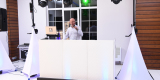 DJ DARUU, wodzirej, taniec w chmurach, konkursy, karaoke, Ostrowiec Świętokrzyski - zdjęcie 6