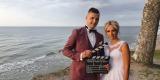 Wideofilmowanie Ślubu  + Teledysk nad Morzem + Dron + Podziękowania, Poznań - zdjęcie 6