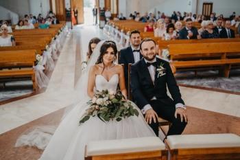 FFX Studio🤍 Fotograf 📷 Kamerzysta 🎥 Ślub On-line 📡, Kamerzysta na wesele Ryki