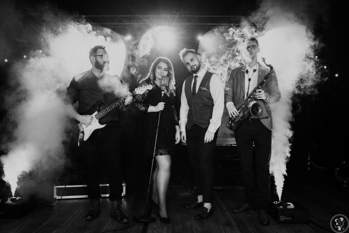 Show Time band - zespół na wesele, Kielce - zdjęcie 1