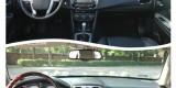 Chrysler 300C Limuzyna i 200S CABRIO Kabriolet Auto Samochód do Ślubu, Żyrardów - zdjęcie 3