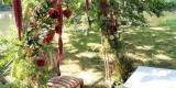 Nature Wedding Dream - dekoracje i florystyka ślubna, Poznań - zdjęcie 2