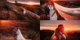 BRACIA Fotografia - fotografia z charakterem - wolne terminy wrzesień, Złocieniec - zdjęcie 2