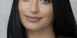 Makijaż ślubny / okazjonalny zapisy na 2021 od listopada, Pruszcz Gdański - zdjęcie 2