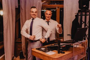 Noan - DJ/Wodzirej/Konferansjer, DJ na wesele Lubań