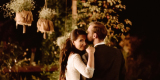 Plan My Wedding - konsultant ślubny do Waszej dyspozycji, Warszawa - zdjęcie 7