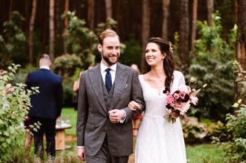 Plan My Wedding - konsultant ślubny do Waszej dyspozycji, Wedding planner Lubawa