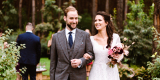 Plan My Wedding - konsultant ślubny do Waszej dyspozycji, Warszawa - zdjęcie 1